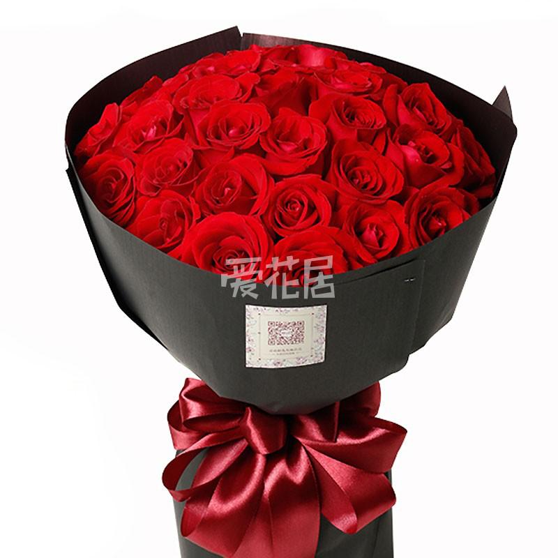 机场接人送花的礼仪图片